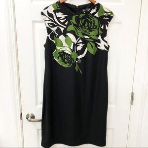 Jessica Howard beautiful dress. Size 16